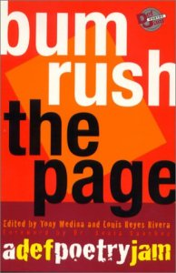 bum-rush-the-page