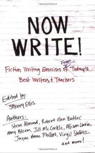 now-write