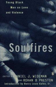 soul-fires