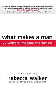 what-makes-a-man